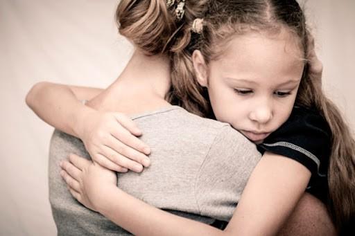 Consejos para la ansiedad en niños