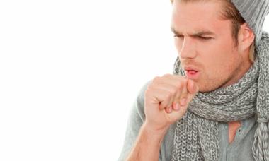 como acabar con la tos