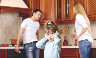 dile adiós al estrés por divorcio