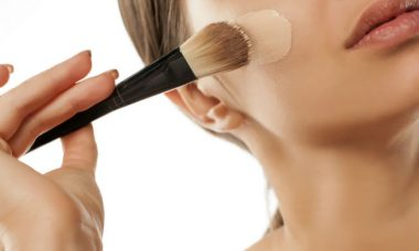 maquillaje para mujeres