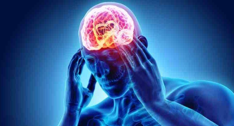 estrés y sus remedios