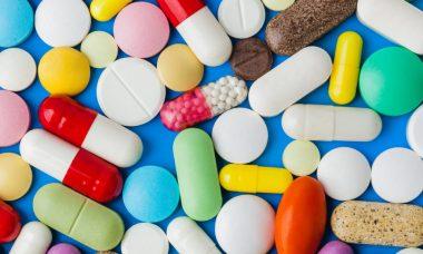 todo sobre medicamentos