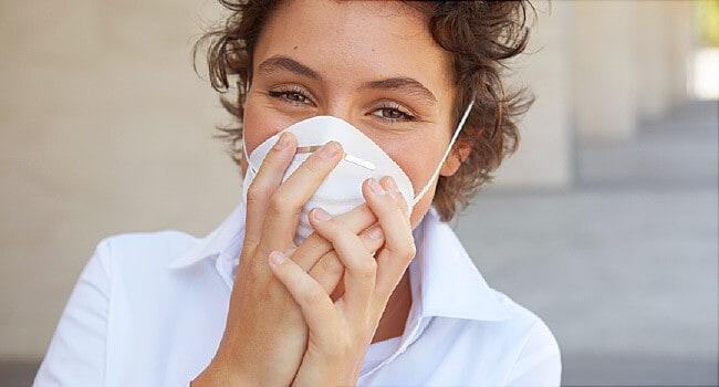alergias de temporada