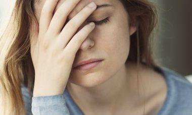dile adiós al dolor de cabeza