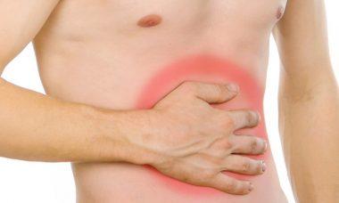 como cuidarte de la apendicitis