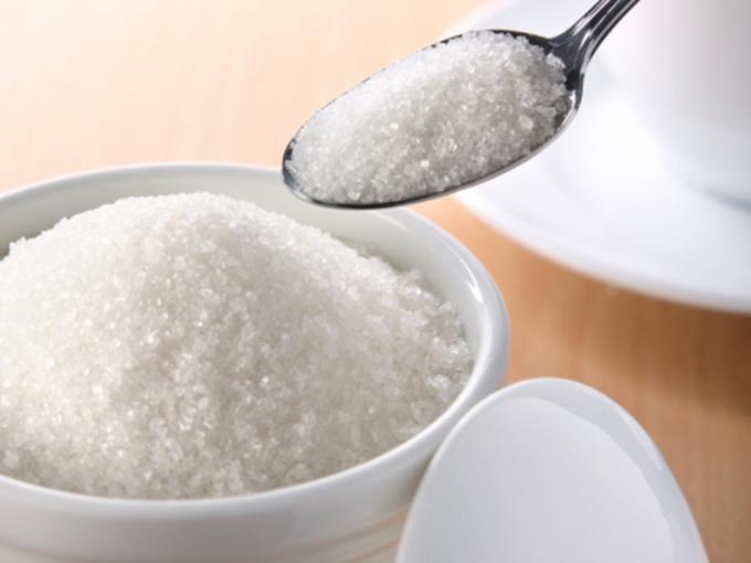 conoce más sobre la azúcar