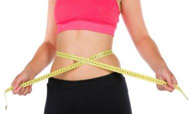 Cómo funcionan los quemadores de grasa