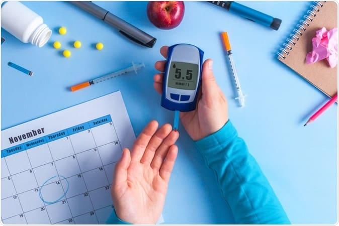como cuidarte de la diabetes