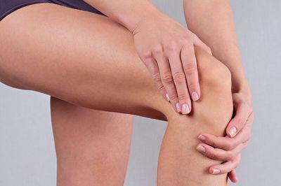tipos de osteoartritis